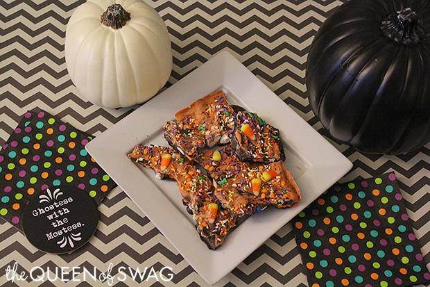 halloween-Bark-recipe1