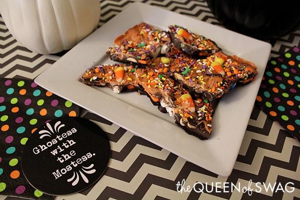 halloween-Bark-recipe2
