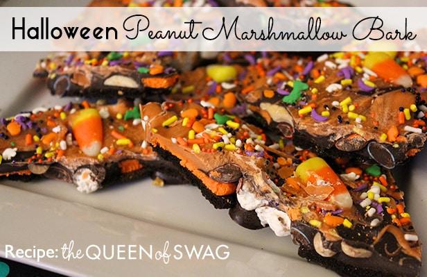 halloween-Peanut-Marshmallow-Bark-Recipe