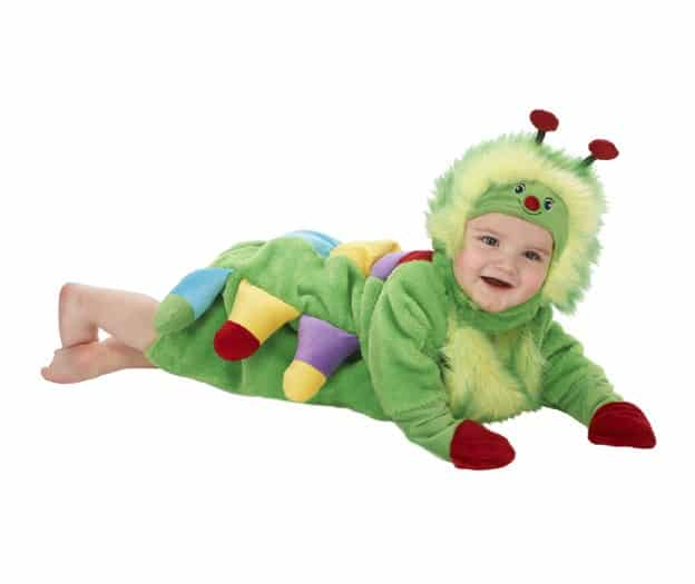 infant_caterpillar_2