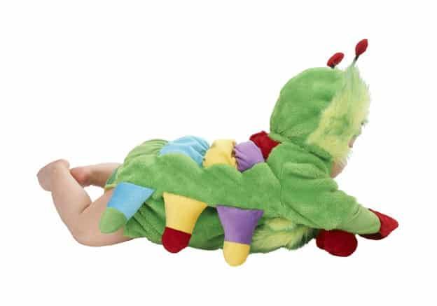 infant_caterpillar_back