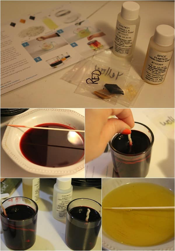 make-soy-candles