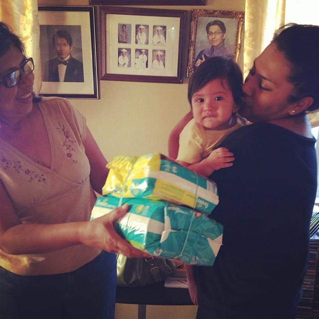 pampers-giftofsleep-1