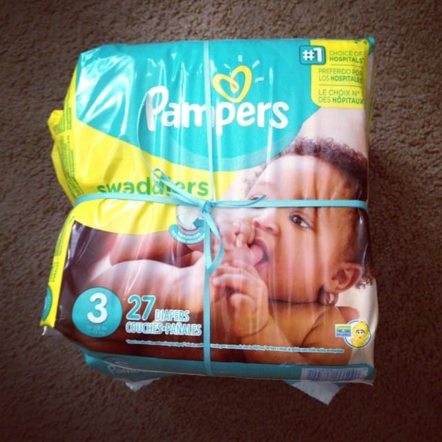 pampers-giftofsleep-2