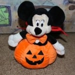 It's A Cute Halloween Thanks To PetSmart & Giveaway!