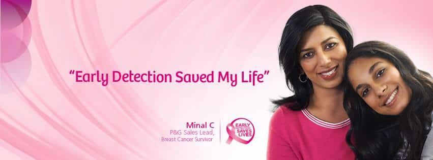 pg-breastcancer