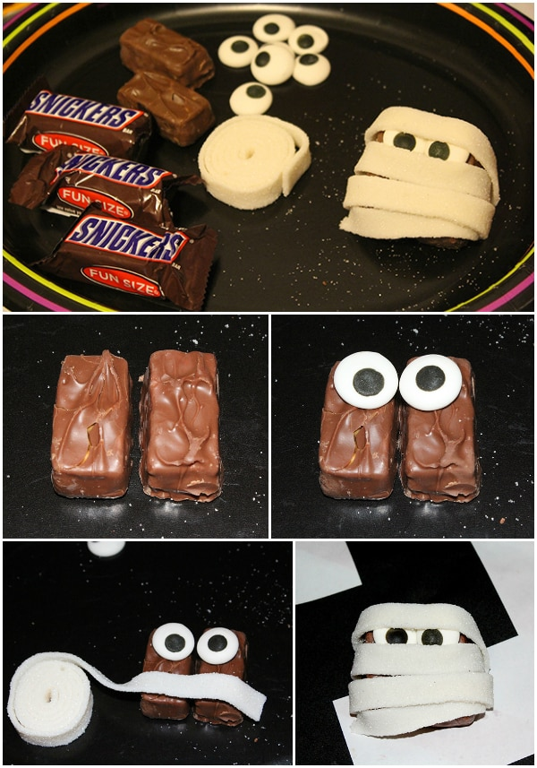 snickers-mummy-recipe-info