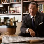 Five Fun Facts You Didn't Know About Disney's Saving Mr. Banks.