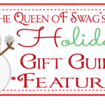 The Holiday Gift Guide 2013 Has Begun! #HGG2013