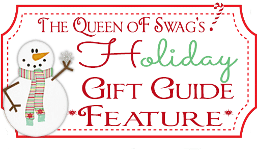 holidaygiftguide2013feature