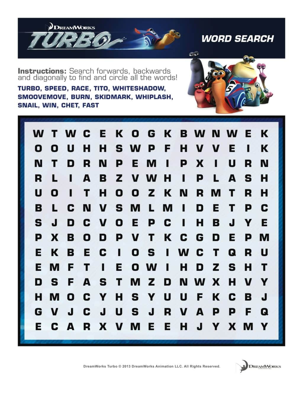 imagesTurbo_WordSearch-page1