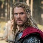 5 Reasons You Will Enjoy Marvel's Thor: The Dark World! #ThorDarkWorldEvent
