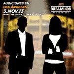 ESPN Deportes Dream Job: El Reportero Application Tips and Info! #DreamJob