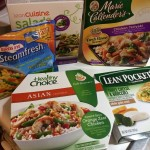 Did You Know Frozen Foods Can Be Better?