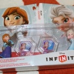 The Newest Disney Infinity Figures For The Holidays! #HolidayGG13