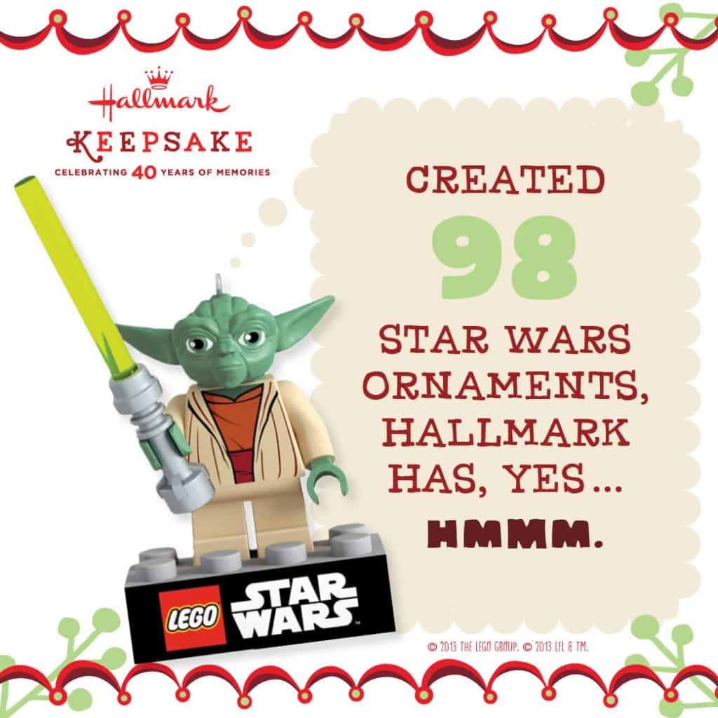 LEGO-STAR-WARS-Hallmark-Holiday-social-graphics-FINAL