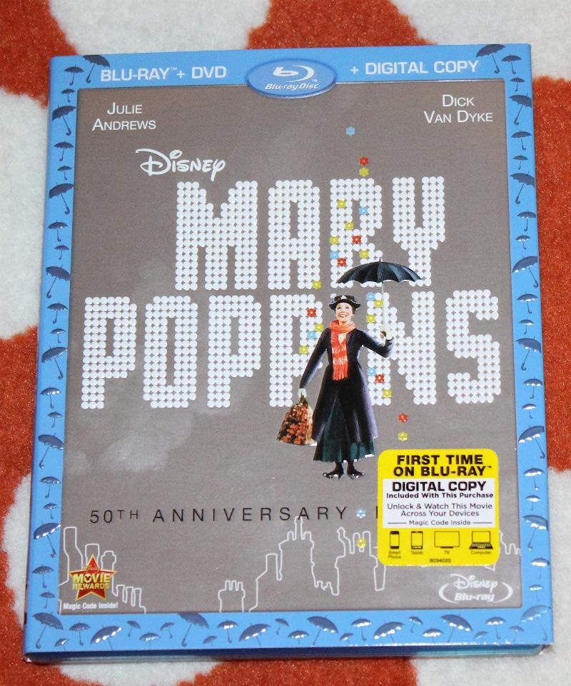 Mary-Poppins-Bluray