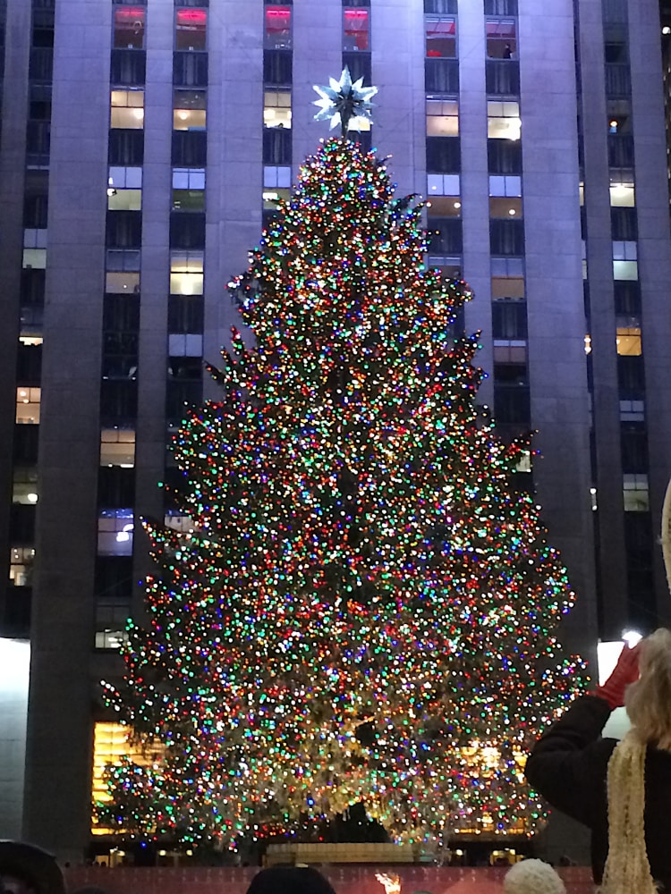 christmas-tree-nyc