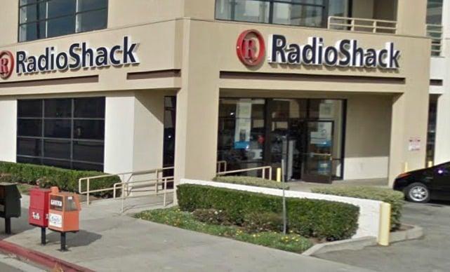 radioshack-exterior