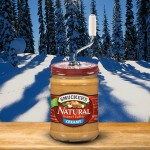 Did You Know Smucker's Supports National Parks!  #MC