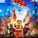 Who's Ready For A LEGO Movie? I AM! #TheLEGOMovie