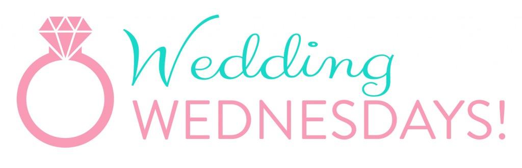 Wedding-Wednesdays