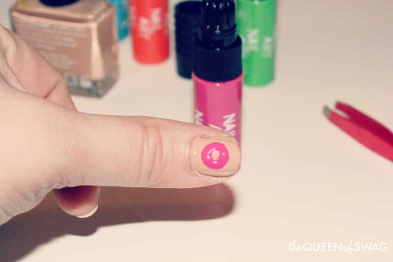 donut-nails-design-2