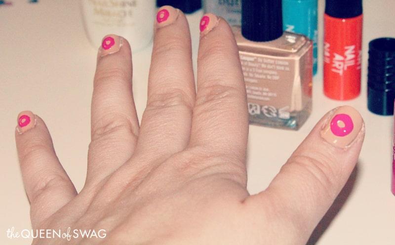 donut-nails-design-3