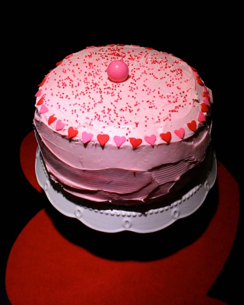 pink-champagne-cake-3