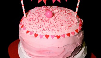 pink-champagne-cake-4