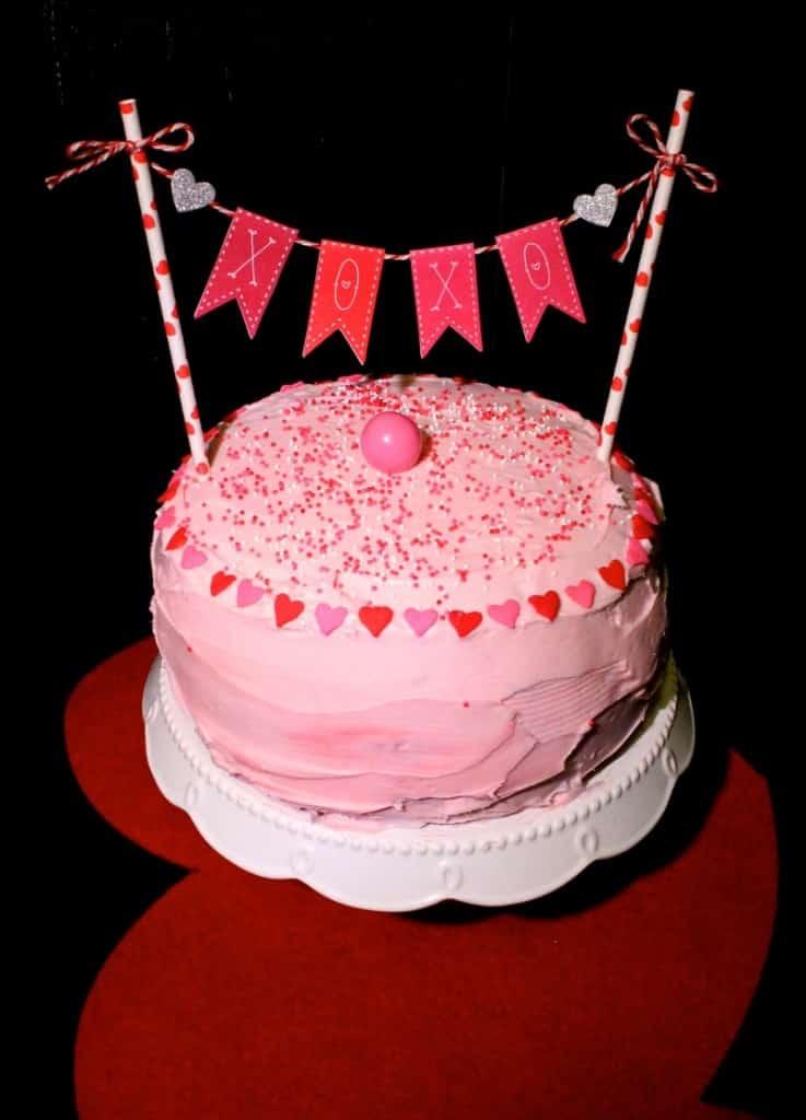 pink-champagne-cake-4