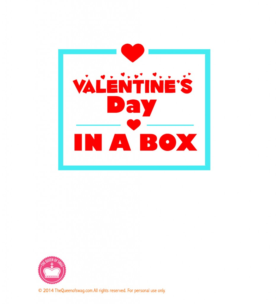 valentines-day-in-abox-printable