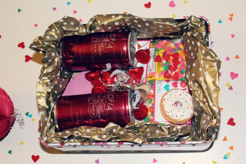 valentines-day-inabox-1