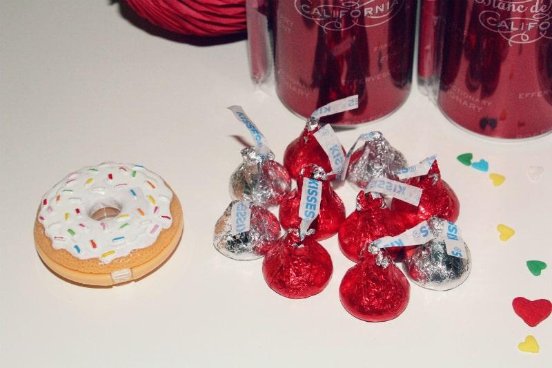 valentines-day-inabox-3
