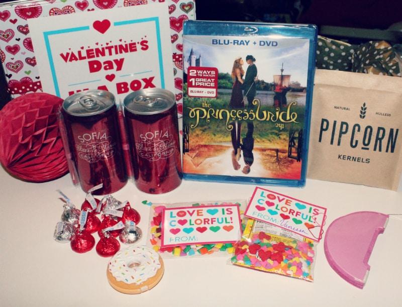 valentines-day-inabox-4
