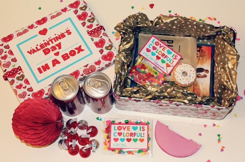 valentines-day-inabox-5