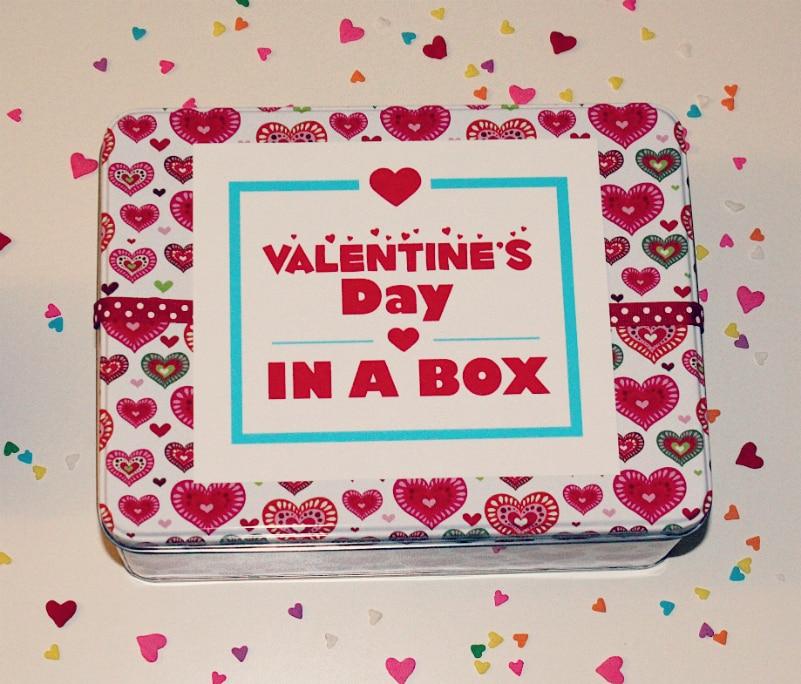 valentines-day-inabox-main