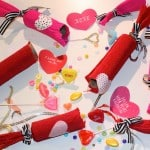 DIY Valentine's Day Candy Poppers (Free Printable)!