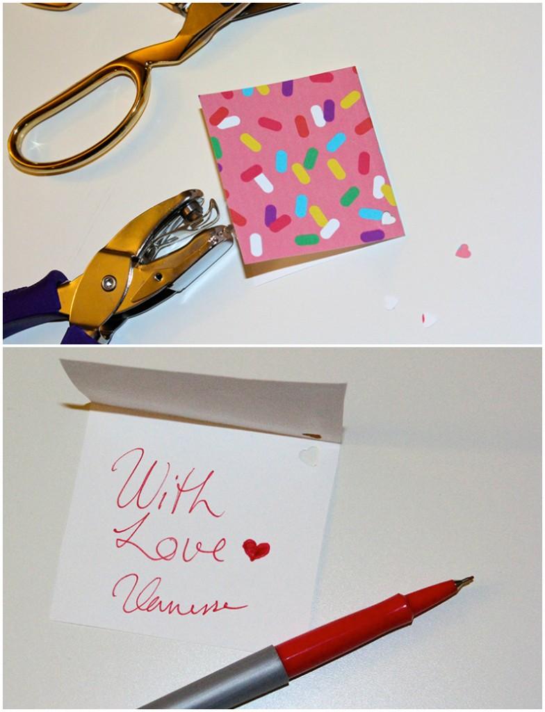 DIY-Valentines-Day-tote-3