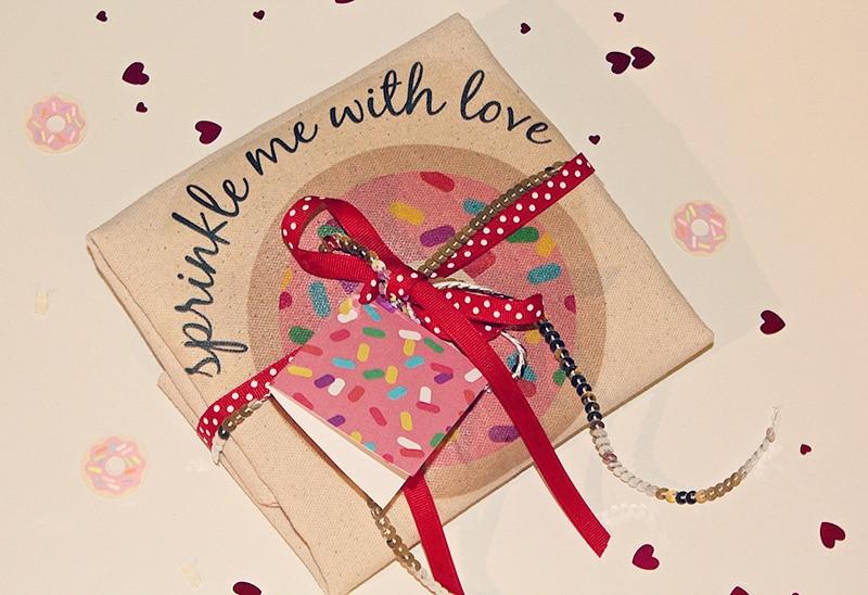 DIY-Valentines-Day-tote-8