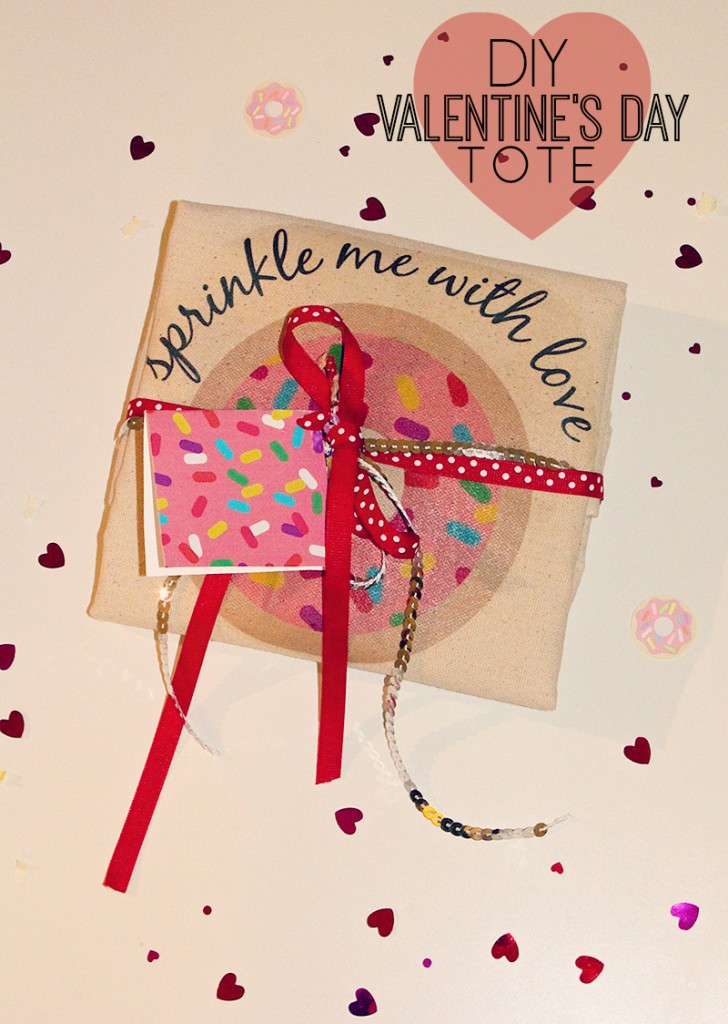 DIY-Valentines-Day-tote-main