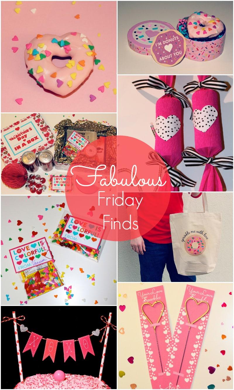 Fab-Fridays-214