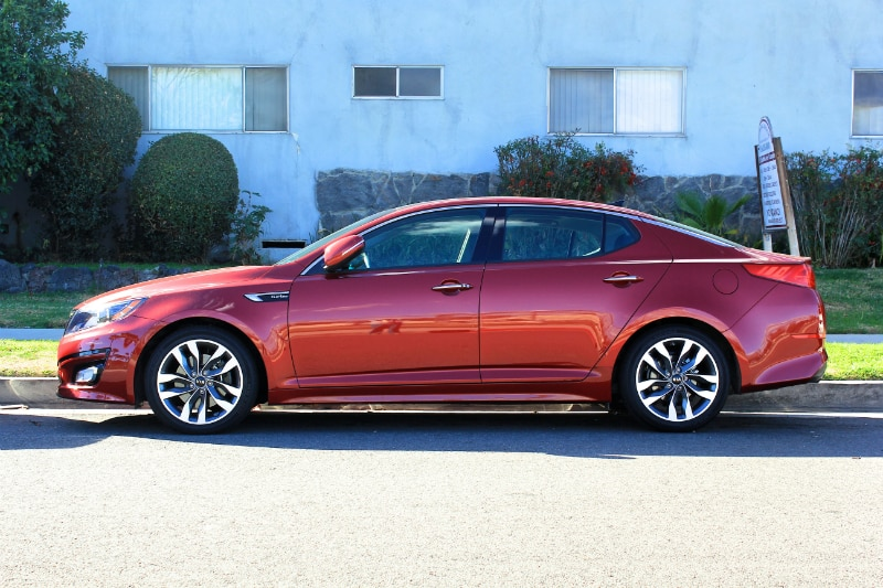 Kia-optima-main
