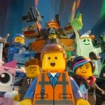 Our Thoughts On The LEGO Movie! #TheLEGOMovie