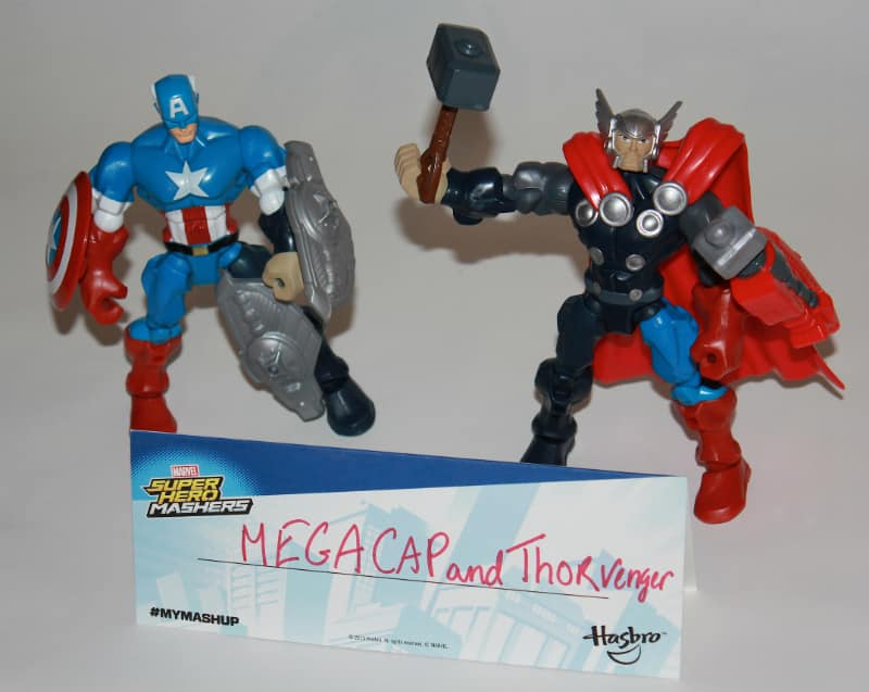 MARVEL-SUPER HERO-MASHERS-3
