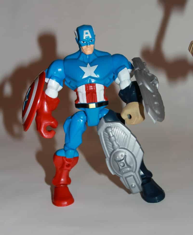 MARVEL-SUPER HERO-MASHERS-4
