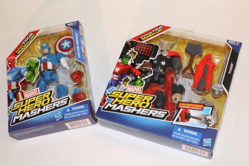 MARVEL-SUPER HERO-MASHERS-main