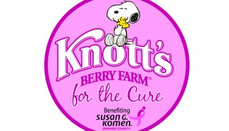 SGK - KBF for the cure Final Mktg Logo