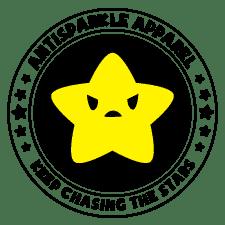 antisparkle-shopify-logo-2