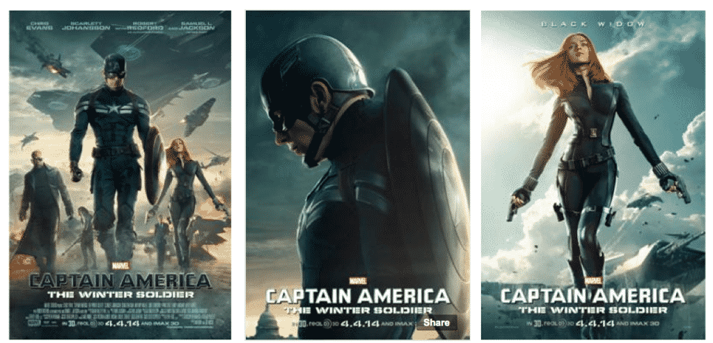 captain-america-posters